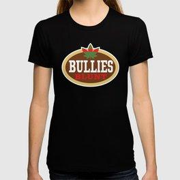 Bullies Blunt T-shirt