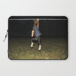 Serve Serve Laptop Sleeve