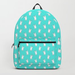 Pattern 056 Backpack