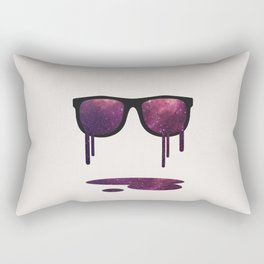 Expand Your Horizon Rectangular Pillow