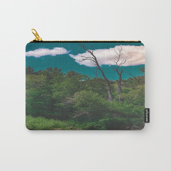 River Days Carry-All Pouch