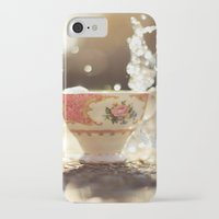 china iPhone & iPod Cases featuring China by simplyemw
