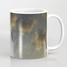 Approach Mug