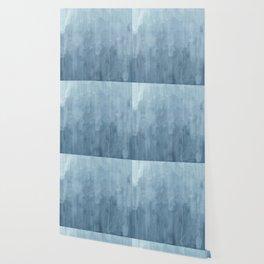 Abstract  / Latvian Winter Wallpaper