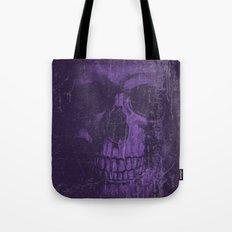 Dark Embrace Tote Bag