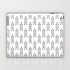 Morse v2.2 Laptop & iPad Skin