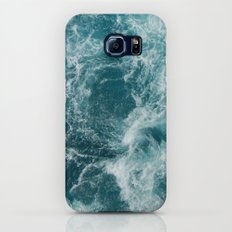 Sea Slim Case Galaxy S8