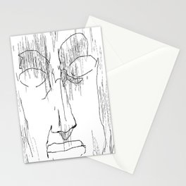 Yell Stationery Cards