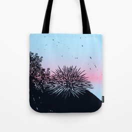 Ready for the summer! Tote Bag