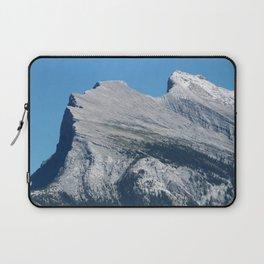 Rundle Retrospective Laptop Sleeve