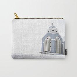 santorini 5 Carry-All Pouch