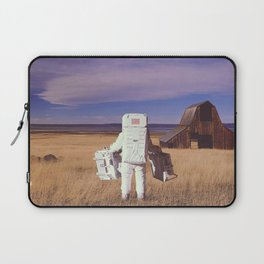 Visitor Laptop Sleeve