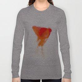 fusión disolución 7/14 Long Sleeve T-shirt