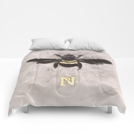 Drone Comforters