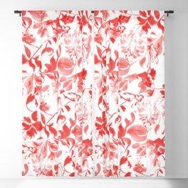 Pattern 78 Blackout Curtain