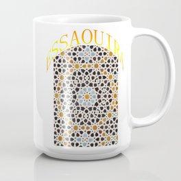 Essaouira decoration Coffee Mug