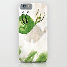 Lettuce Woman Slim Case iPhone 6s