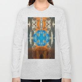 Fountain of Sorrow Long Sleeve T-shirt