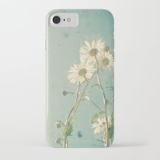 The Daisy Family iPhone 7 Slim Case