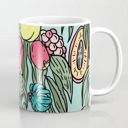 Sumer vibes Coffee Mug