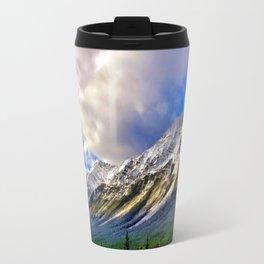 Mountain XII Travel Mug