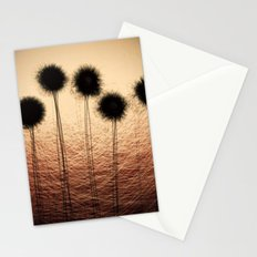 datadoodle 008 Stationery Cards