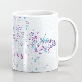 Seasons MMXIV - Winter Coffee Mug