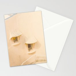 Little Windows Stationery Cards