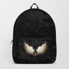 Light wings Backpack