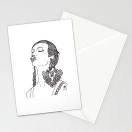 Givenchy Stationery Cards
