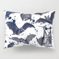 BATS Pillow Sham