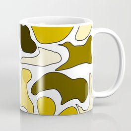 annie mae Coffee Mug