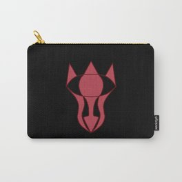 Arcane Horde symbol Carry-All Pouch