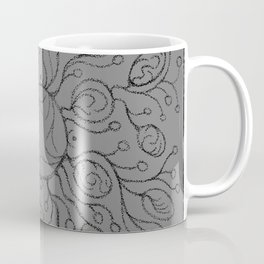 at the heart of it Coffee Mug