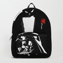 The GodVader Backpack