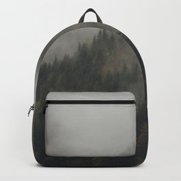 Take me home - Landscape Photography Backpack