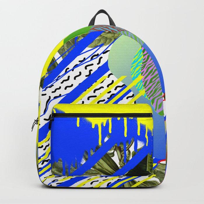 Eorit Backpack