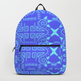 Dottie Duck 2 Backpack