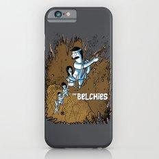 The Belchies Slim Case iPhone 6s