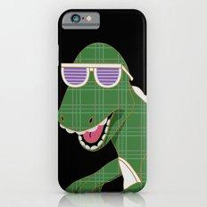 dynomite Slim Case iPhone 6s