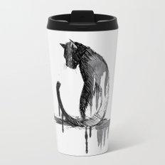 Die Katz' Travel Mug