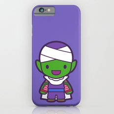 Piccolo Slim Case iPhone 6s