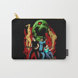 JEFFERSON AVE. VICE Carry-All Pouch