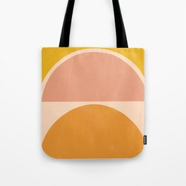 autumn sunshine 3 Tote Bag