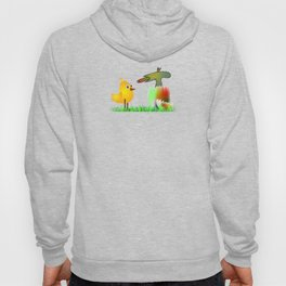 Close Encounters of the Third Kind Hoody