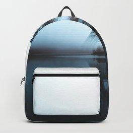 Am I in Heaven? Backpack