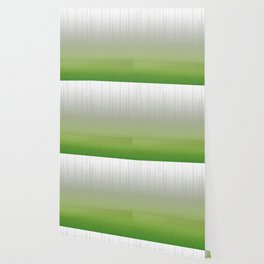 Sombra Skin Glitch Pattern Wallpaper