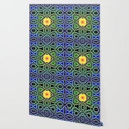 Colorandblack serie 91 Wallpaper