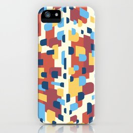Try the hyperspace iPhone Case