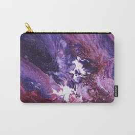 Furies Carry-All Pouch